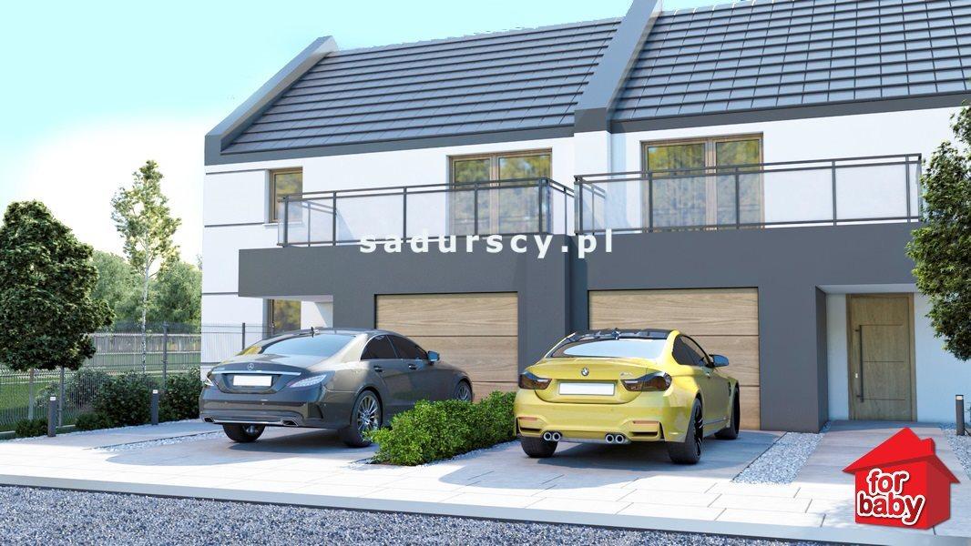 Dom na sprzedaż Liszki, Piekary, Piekary, Piekary  118m2 Foto 10