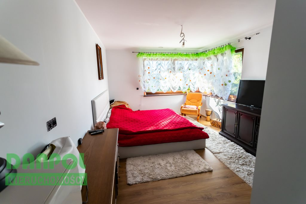Dom na sprzedaż Pilchowo  327m2 Foto 13