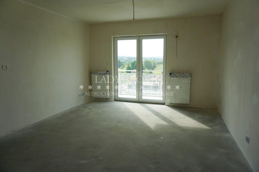 Mieszkanie dwupokojowe na sprzedaż Rzeszów, Drabinianka, Miła  44m2 Foto 1