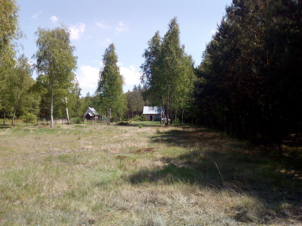 Dom na sprzedaż Mirowice  72m2 Foto 2
