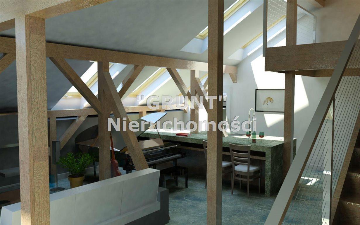 Mieszkanie trzypokojowe na sprzedaż Piła  86m2 Foto 10