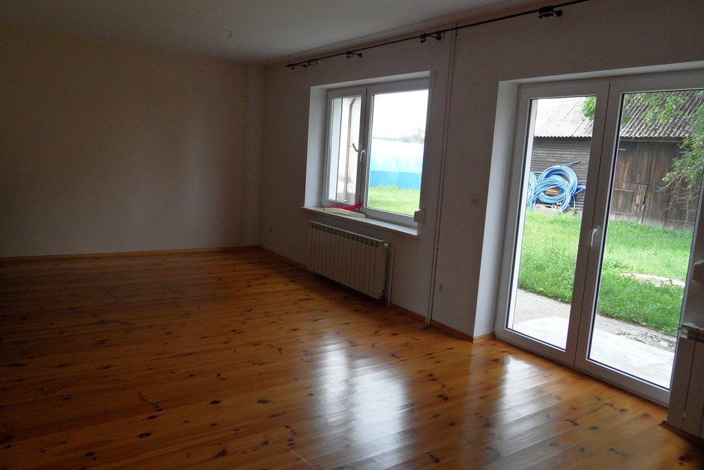Dom na sprzedaż Nochowo  151m2 Foto 7