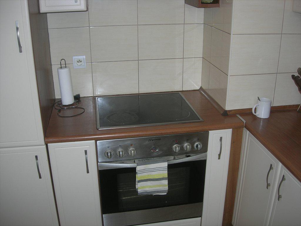 Mieszkanie dwupokojowe na sprzedaż Wrocław, Fabryczna, Żwirki i Wigury  45m2 Foto 5
