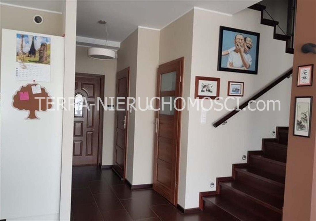 Dom na sprzedaż Niemcz  125m2 Foto 5