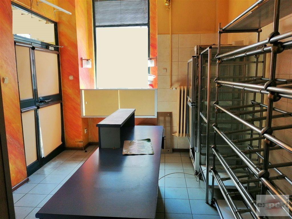 Lokal użytkowy na sprzedaż Łódź, Śródmieście  19m2 Foto 1