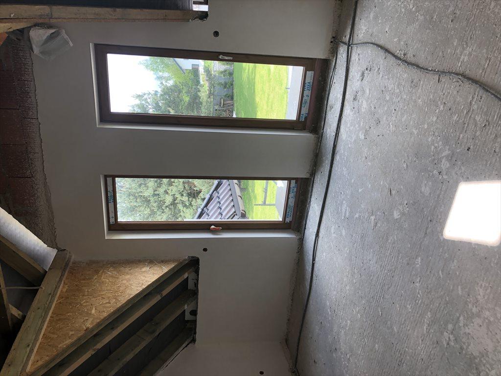 Dom na sprzedaż Ożarowice, ossy  365m2 Foto 9