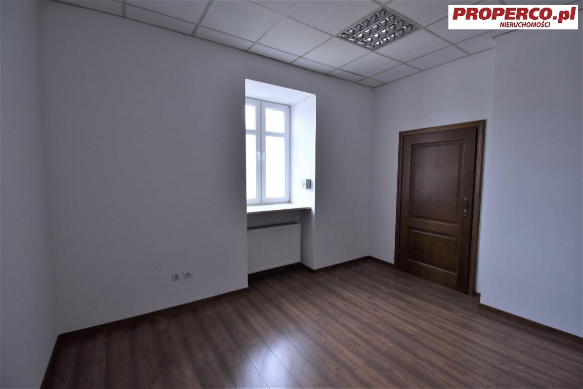Lokal użytkowy na wynajem Jędrzejów  51m2 Foto 5