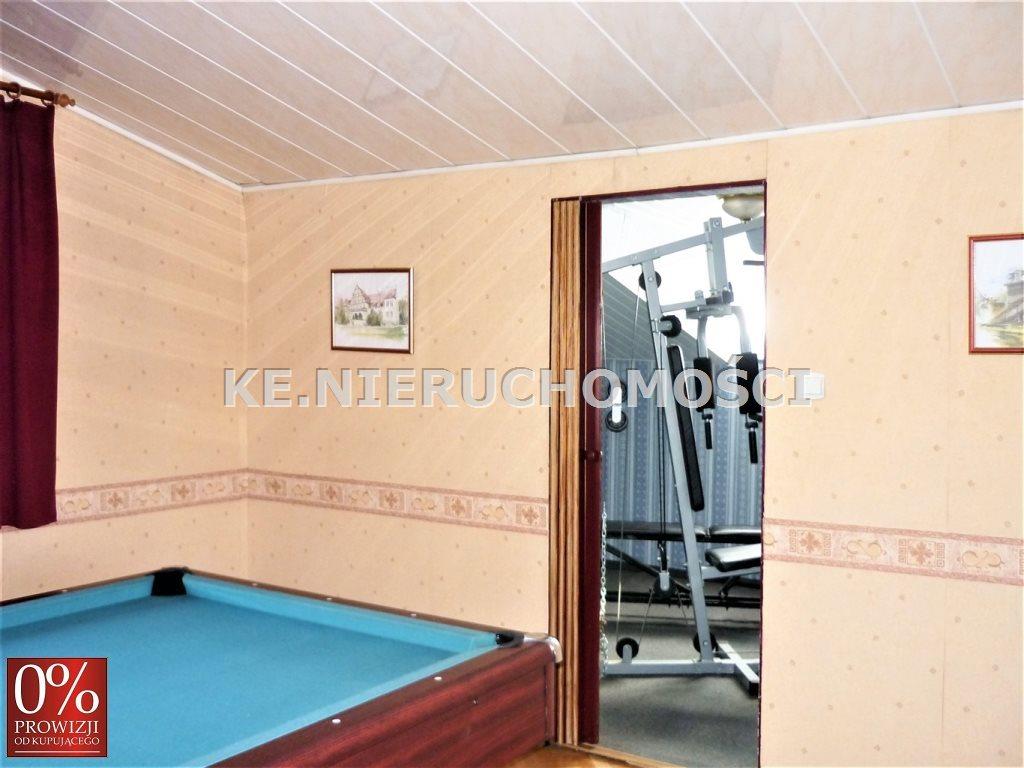 Dom na sprzedaż Ruda Śląska, Halemba  276m2 Foto 9