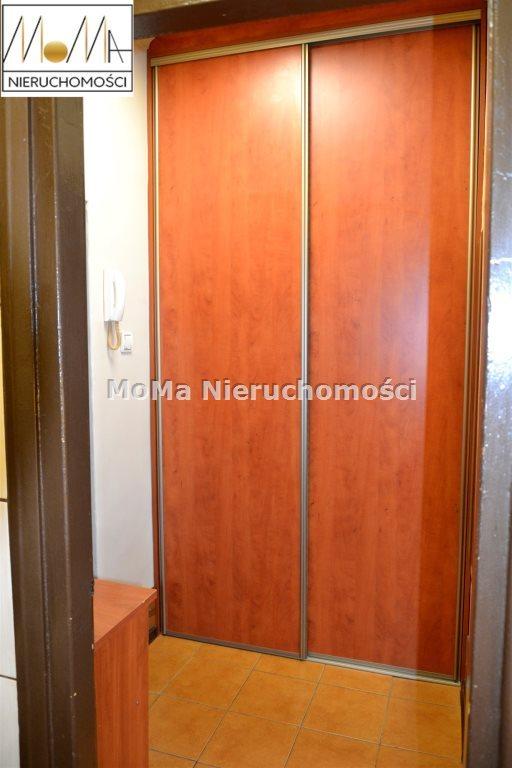 Kawalerka na sprzedaż Bydgoszcz, Okole  26m2 Foto 8