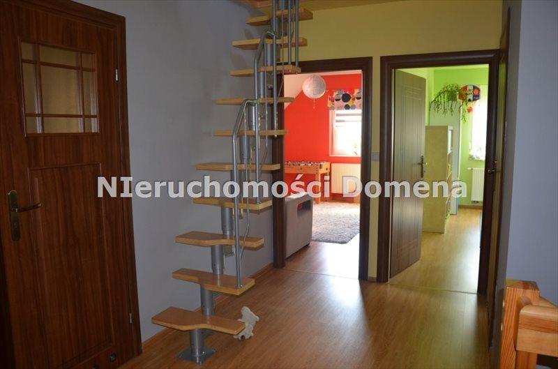 Dom na sprzedaż Tomaszów Mazowiecki  130m2 Foto 6