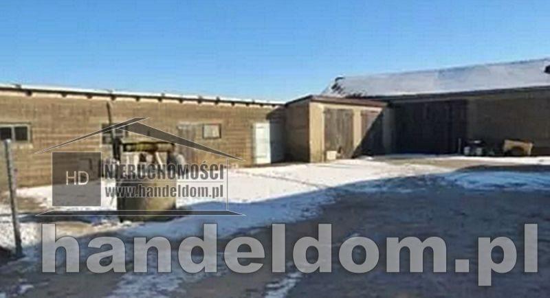 Dom na sprzedaż Wąwał, okolice Lubienia Kujawskiego  140m2 Foto 11