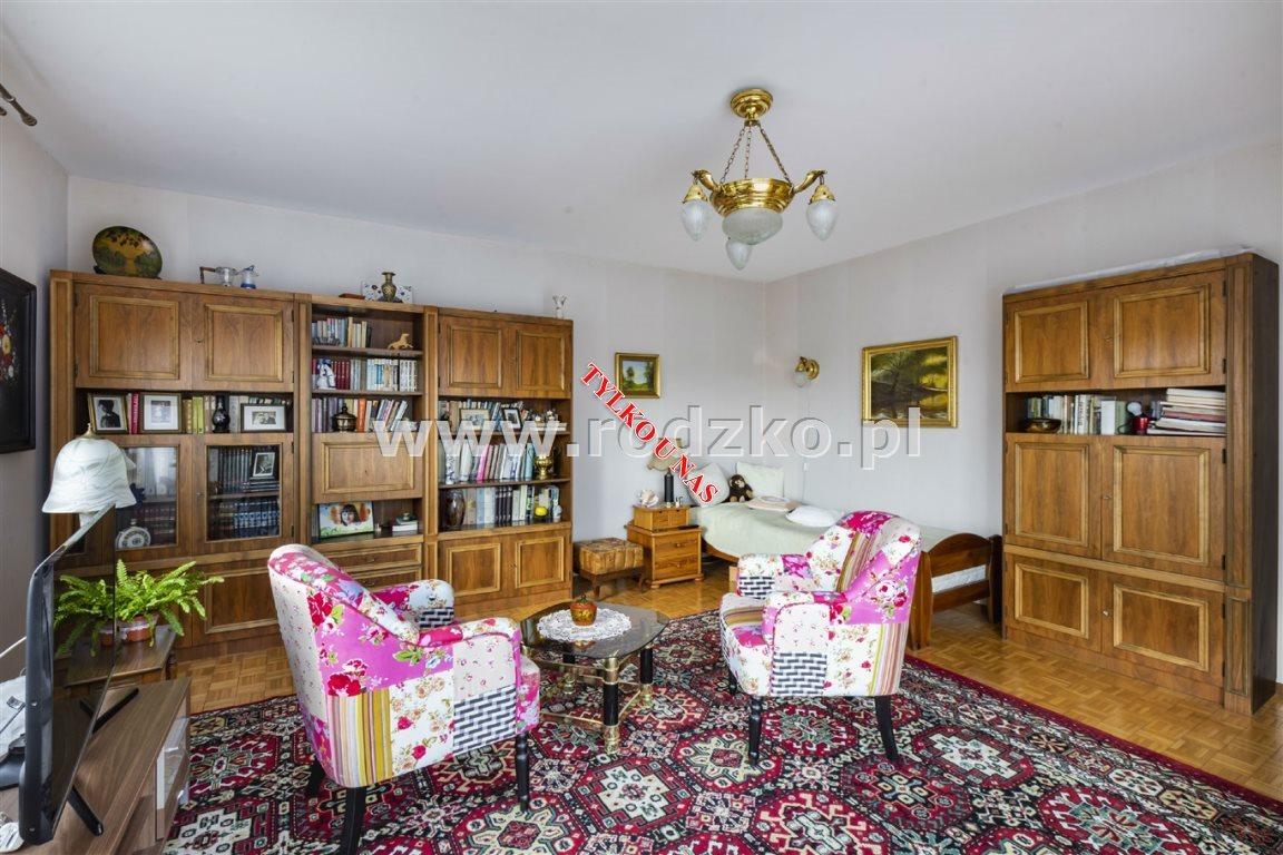 Dom na sprzedaż Bydgoszcz, Szwederowo  300m2 Foto 6
