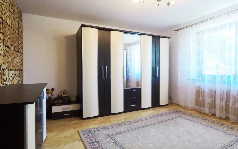 Dom na sprzedaż Węgrzce  360m2 Foto 11