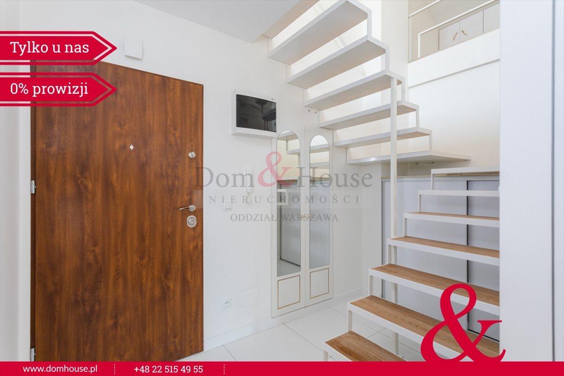 Mieszkanie czteropokojowe  na sprzedaż Ożarów Mazowiecki  87m2 Foto 6