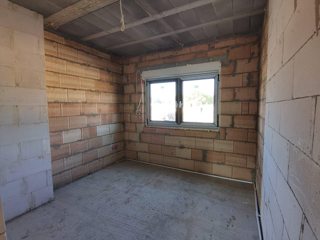 Dom na sprzedaż Biedrusko  83m2 Foto 10