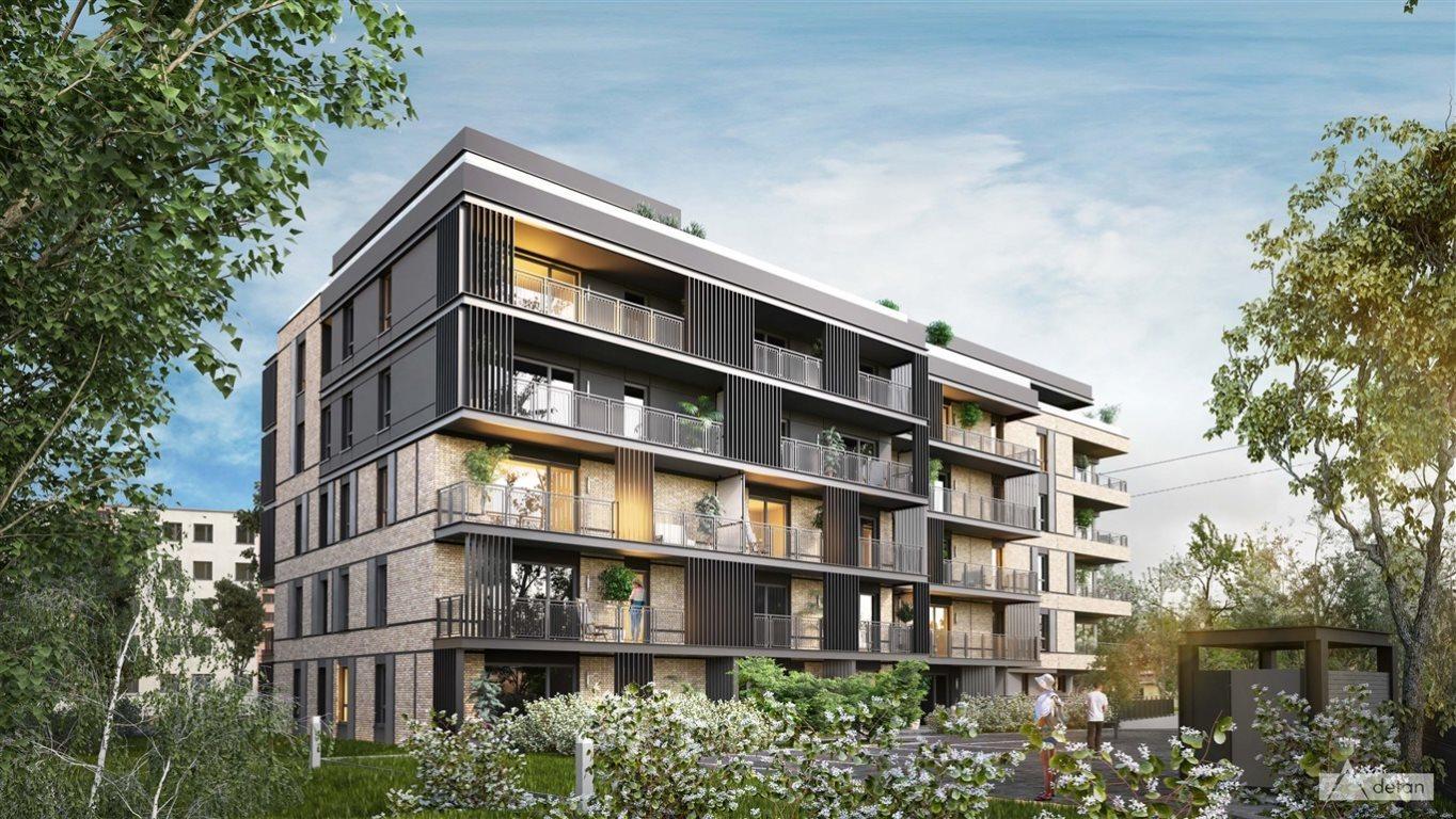 Mieszkanie dwupokojowe na sprzedaż Kielce, Sady, Przelot  37m2 Foto 5