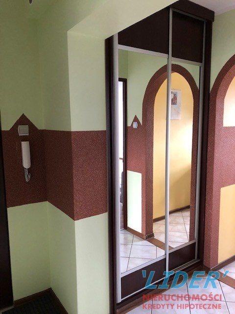 Mieszkanie trzypokojowe na sprzedaż Tychy, H  53m2 Foto 6