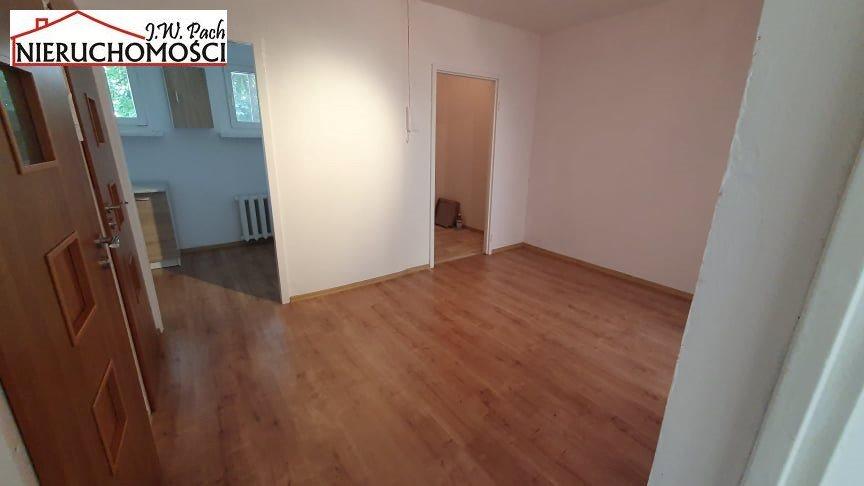 Mieszkanie dwupokojowe na sprzedaż Tychy  55m2 Foto 4