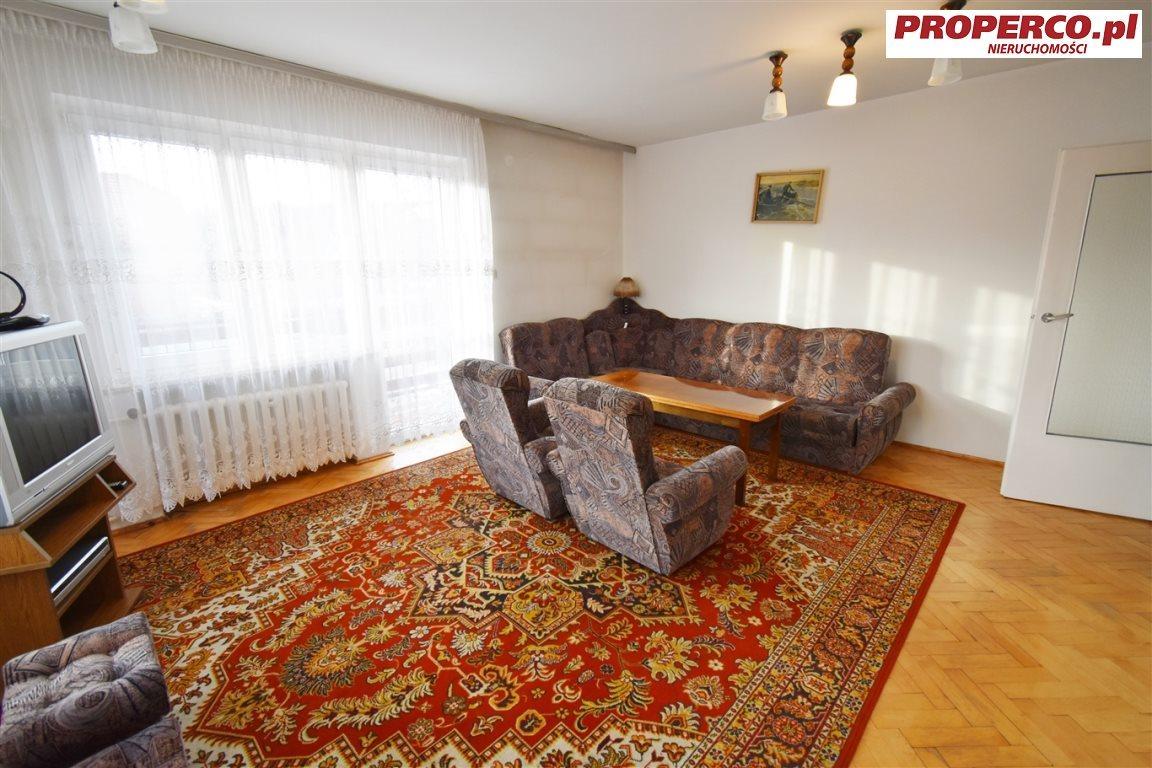 Dom na sprzedaż Miedziana Góra  225m2 Foto 9