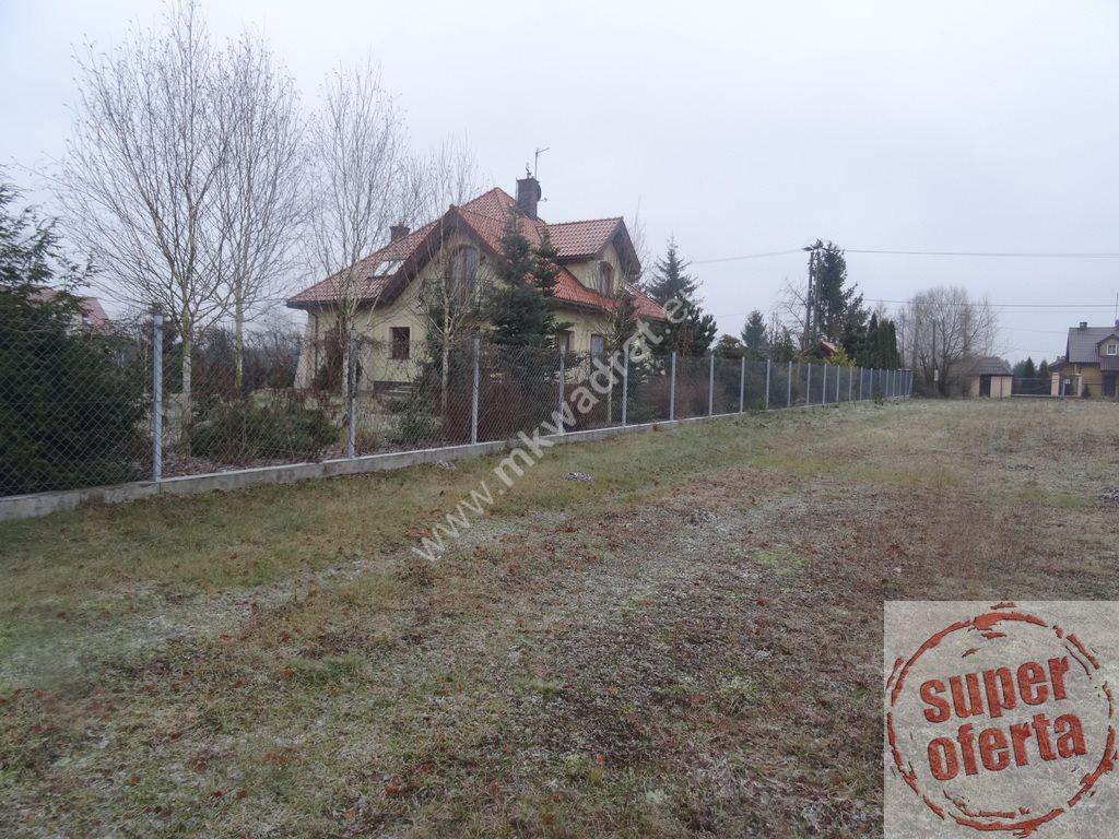 Dom na sprzedaż Łoś, Oferta wyłączna M Kwadrat - kontakt 515 200 031  600m2 Foto 13