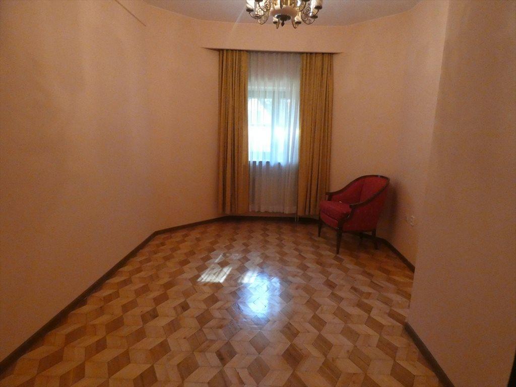 Dom na sprzedaż Magdalenka, ul. Wiśniowa  497m2 Foto 11