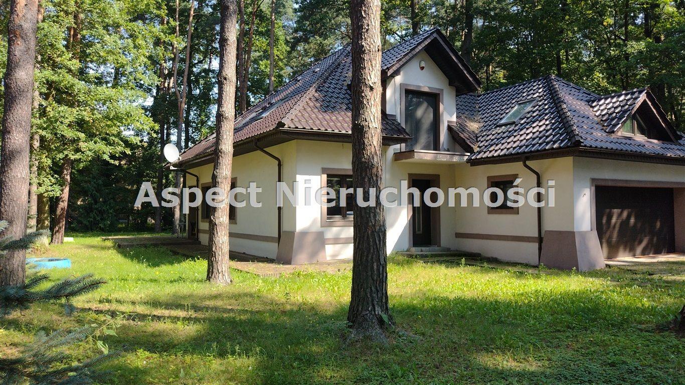 Dom na sprzedaż Radom  200m2 Foto 3