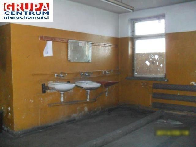 Lokal użytkowy na wynajem Mysłowice  2215m2 Foto 13