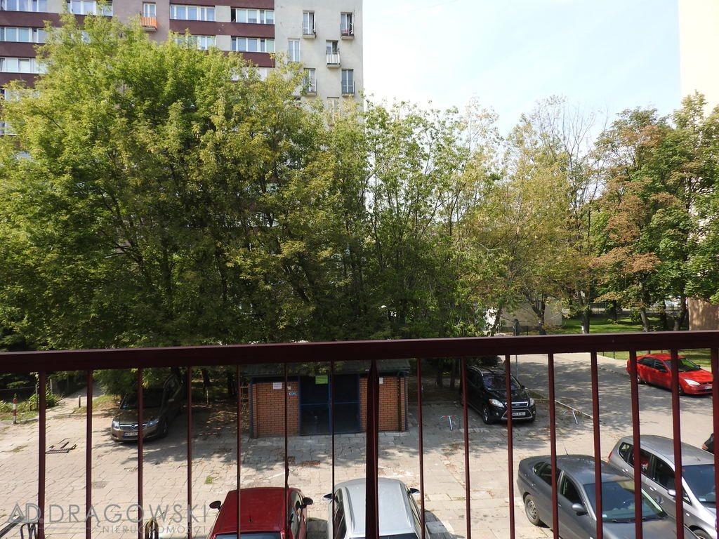 Lokal użytkowy na sprzedaż Warszawa, Ochota, Grójecka  33m2 Foto 4