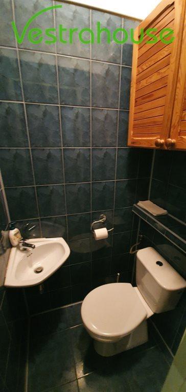 Mieszkanie dwupokojowe na sprzedaż Warszawa, Śródmieście, Rozbrat  66m2 Foto 7