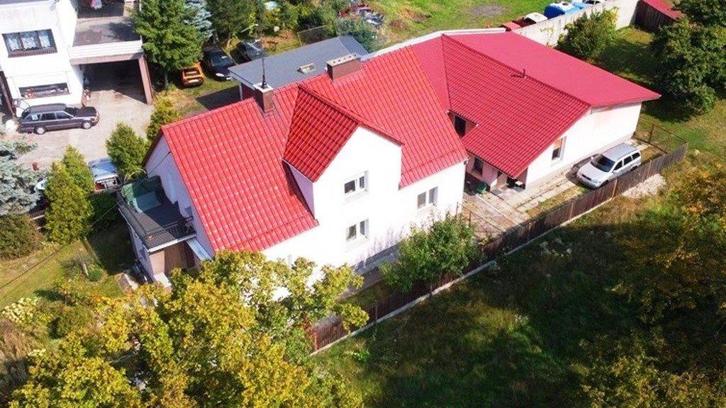 Dom na sprzedaż Opole, Strzelecka  279m2 Foto 3