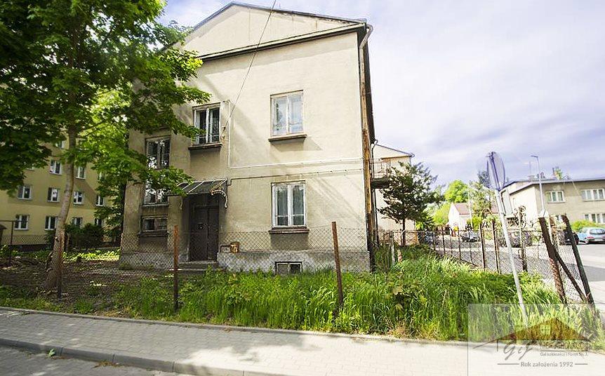 Dom na sprzedaż Jarosław, Jana Dobrzańskiego  300m2 Foto 3