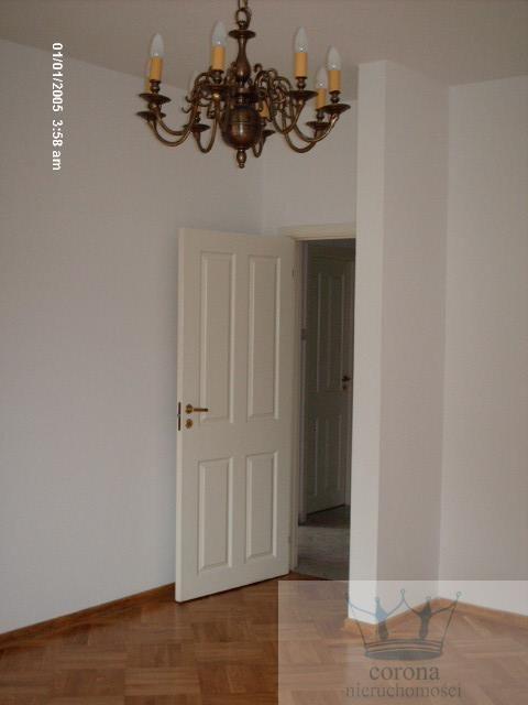 Dom na wynajem Warszawa, Wilanów, Królowej Marysieńki  350m2 Foto 7