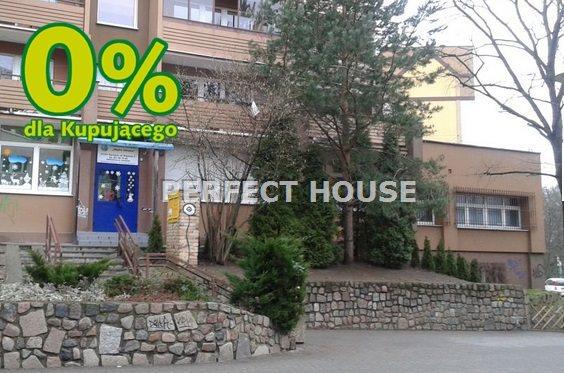 Lokal użytkowy na sprzedaż Szczecin  487m2 Foto 5