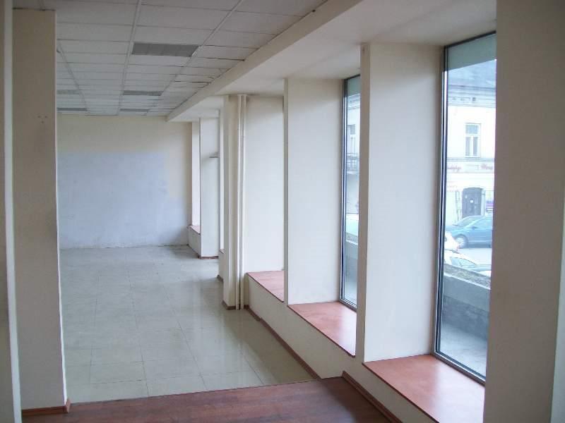 Lokal użytkowy na sprzedaż Częstochowa, Centrum  80m2 Foto 1