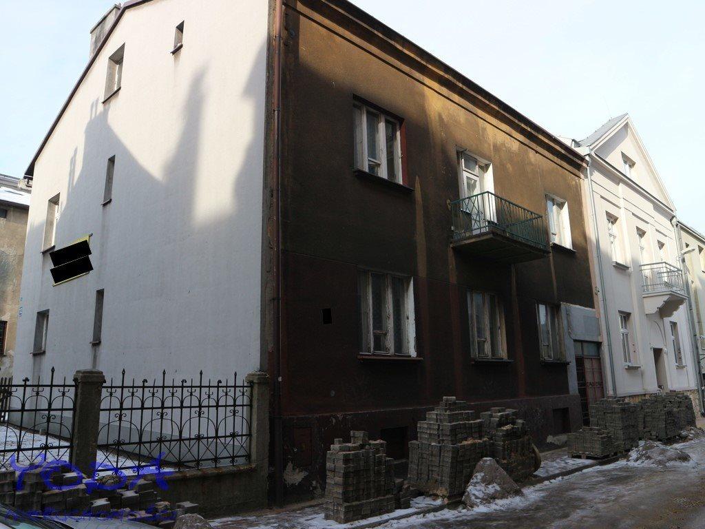 Dom na sprzedaż Chrzanów  480m2 Foto 1