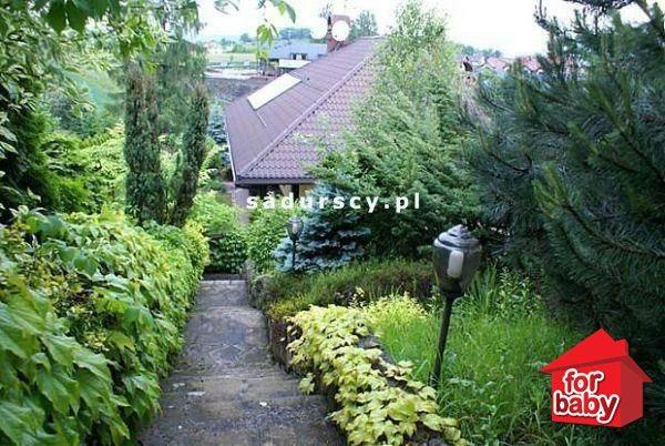 Dom na sprzedaż Kraków, Zwierzyniec, Wola Justowska, Zakamycze  350m2 Foto 11