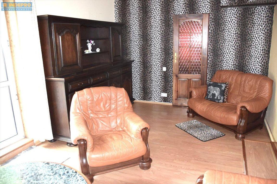 Dom na sprzedaż Inowrocław, 2 km od Inowrocławia  200m2 Foto 5