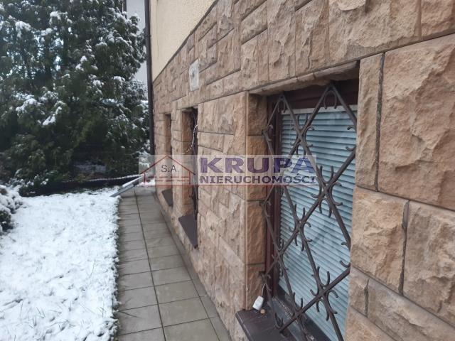 Dom na sprzedaż Warszawa, Wawer, Wawer, Trakt Lubelski  450m2 Foto 5