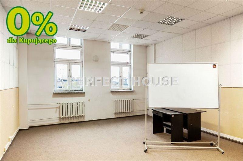 Lokal użytkowy na sprzedaż Ostróda  2436m2 Foto 7