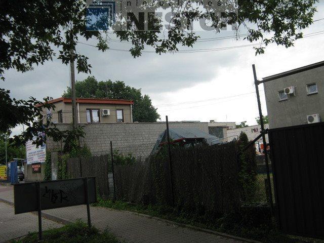 Działka budowlana na sprzedaż Warszawa, Targówek, Świdnicka  798m2 Foto 4