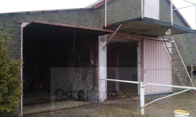 Dom na sprzedaż Dębe Wielkie  140m2 Foto 5