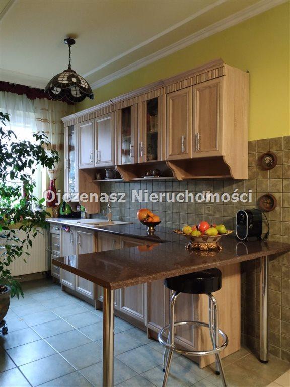 Dom na sprzedaż Bydgoszcz, Fordon, Bohaterów  369m2 Foto 7