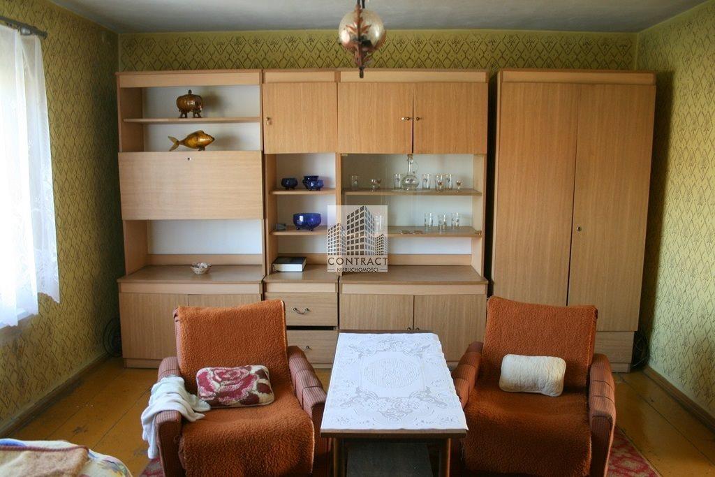 Dom na sprzedaż Legnica  600m2 Foto 8