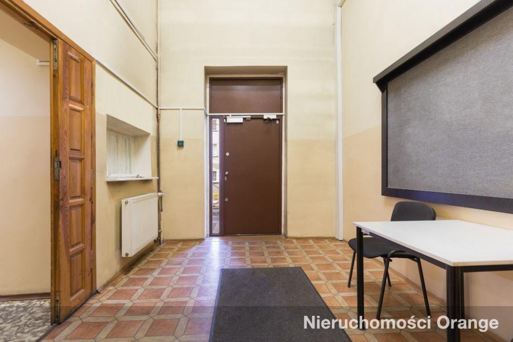 Lokal użytkowy na sprzedaż Poznań  1333m2 Foto 8