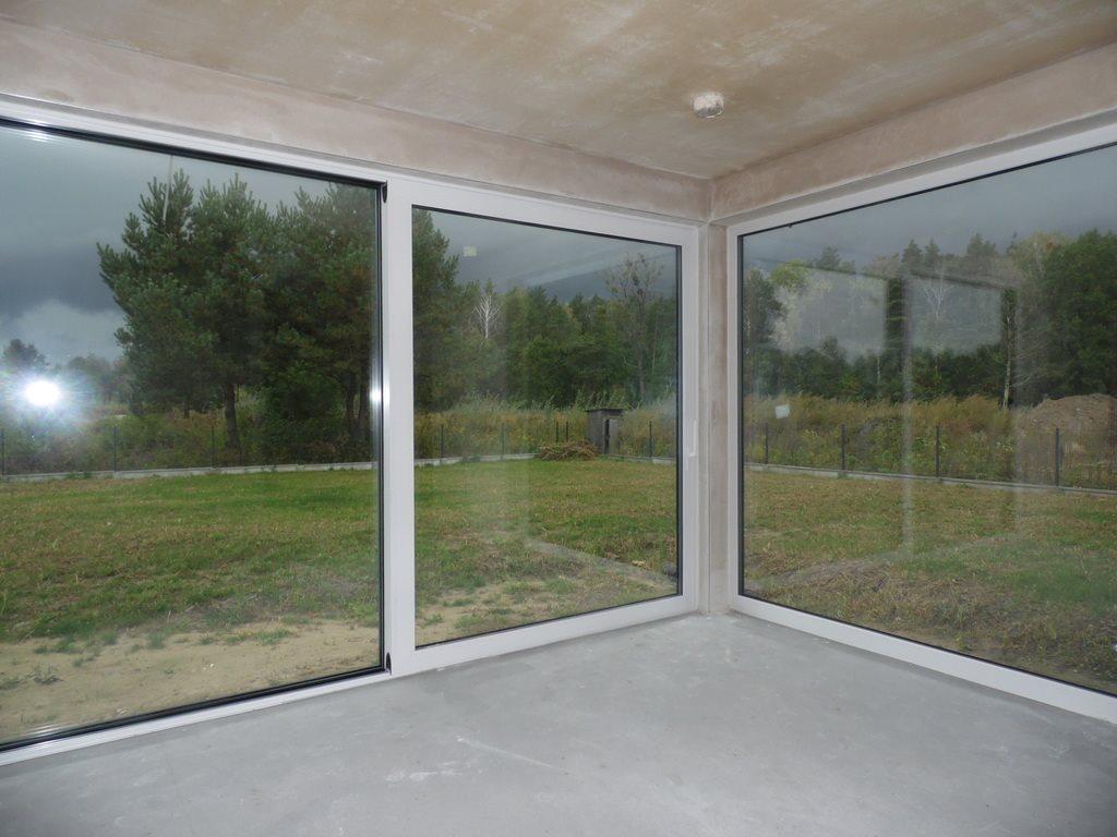 Dom na sprzedaż Janki  200m2 Foto 2