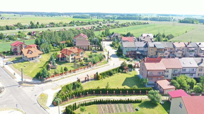 Dom na sprzedaż Kolno, Stanisława Krupki  315m2 Foto 2