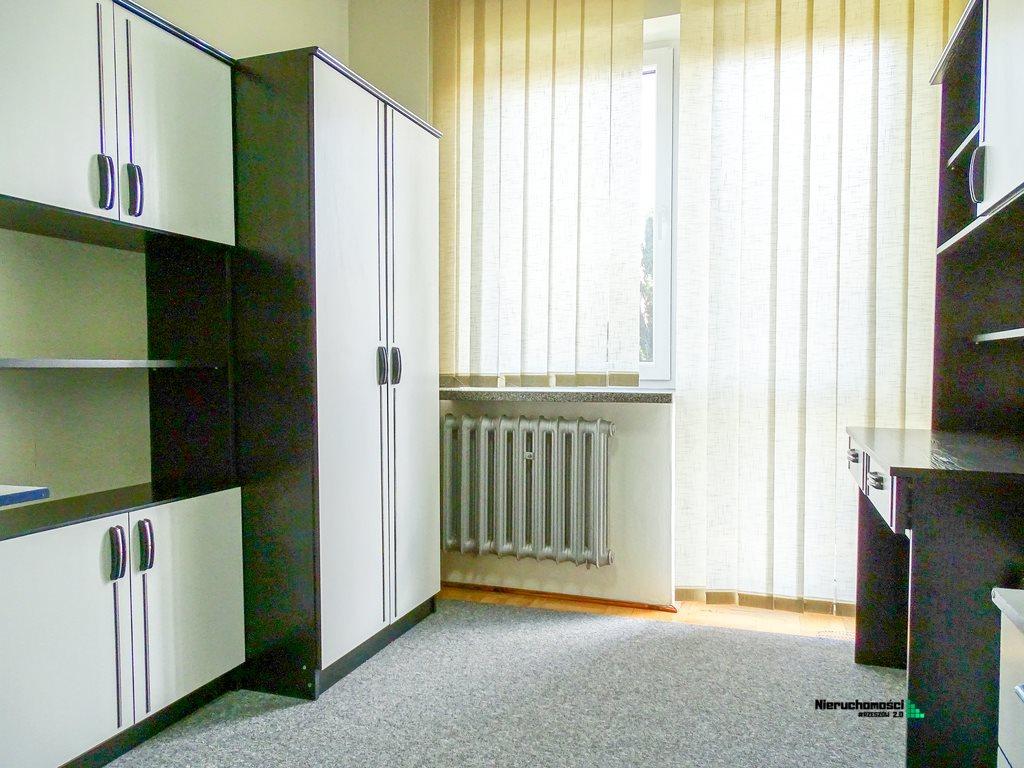 Dom na wynajem Rzeszów, Drabinianka, Sienna  230m2 Foto 7