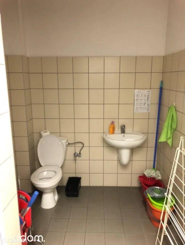 Lokal użytkowy na wynajem Kalisz, Szczypiorno, Wrocławska  214m2 Foto 6