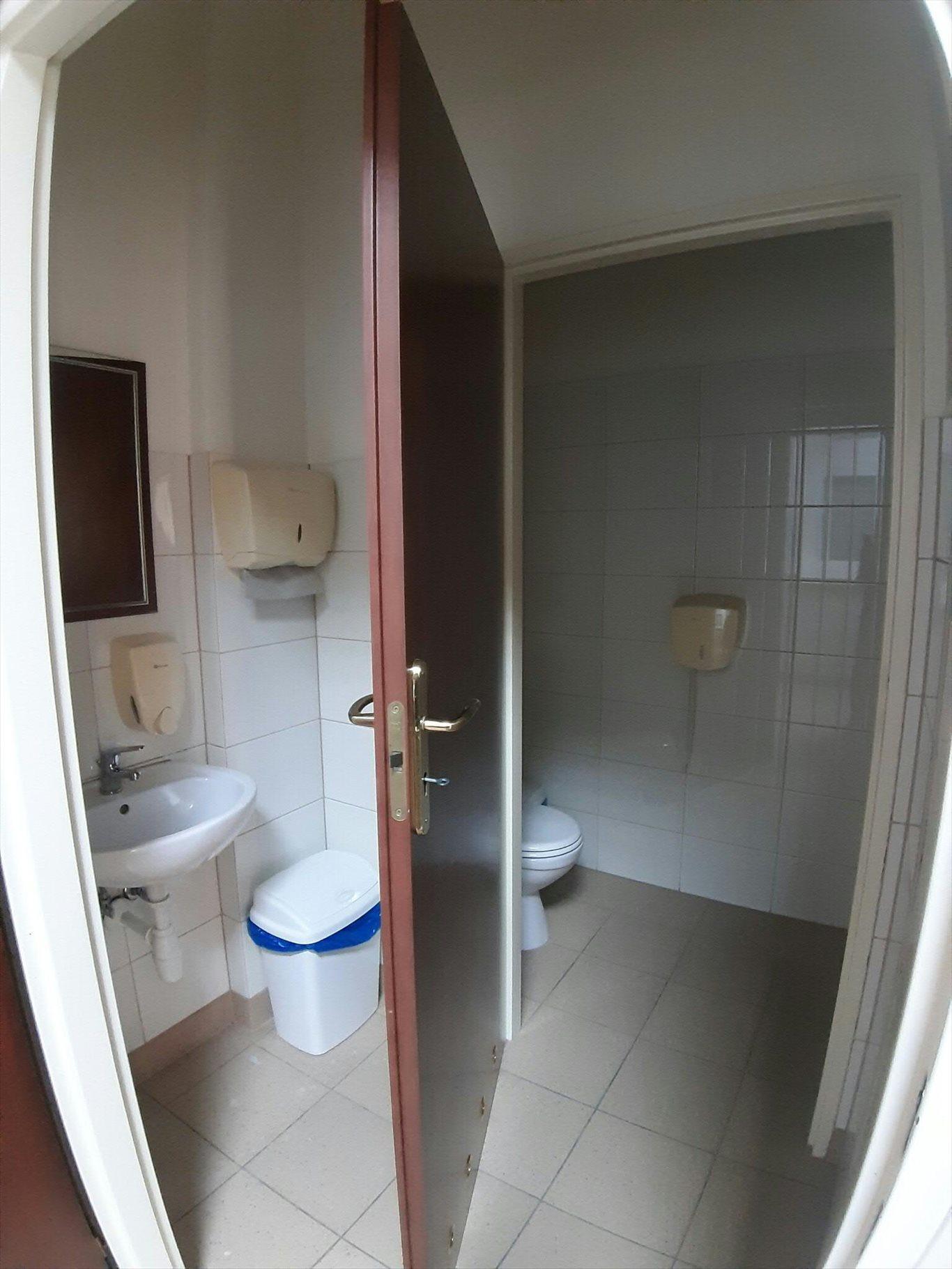 Lokal użytkowy na sprzedaż Prószków  64m2 Foto 5