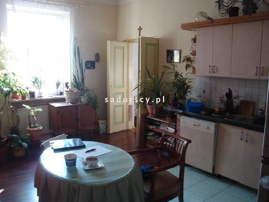 Dom na wynajem Modlnica  400m2 Foto 1
